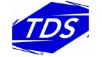 Check The Amount Of Tds Online Everything You Need To Know