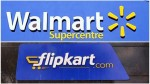 E Commerce Major Flipkart To Acquire 100 Per Cent Stake In Walmart India