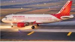 Air India Express Initiated Steep Salary Cuts For Employees And Pilots Staff