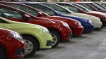 The Deadline For Renewal Of Vehicle Documents Extended