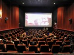 From February 1 100 Seats Will Be Available In Cinema Halls