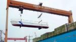 Cochin Shipyard Posts 63 Per Cent Profit Down In Q