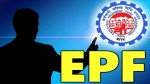 Problems With Your Epf Account How To Register A Complaint Online