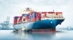 Imports Down And Container Shortage In India Exporters Are In Crisis