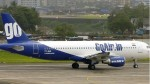 About Half Dozen Executives Left Job From Go Air Airline