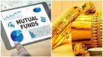 Gold Vs Mutual Funds Where Should You Invest During The Pandemic Vs
