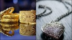 Gold Prices Up By 40 In 2020 Silver Gaining More Than Gold Why 2020