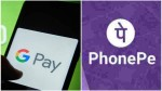 Google Pay And Phonepay Ready To Launch Upi Autopay Facility For Recurring Payments