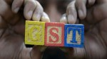 Gst Registration Through Aadhar Authentication Key Things You Should Know