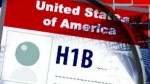 The Trump Administration Has Increased The Application Fee For H1b And L1b Visas