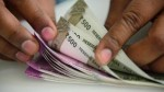 Attention Lakshmi Vilas Bank Account Holders These Are The Things You Need To Do Immediately
