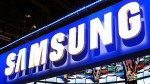 Samsung To Be Move Its Major Smartphone Production To India