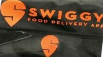 Swiggy Joins With Instamart For Quick Grocery Delivery