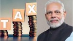 Union Budget 2021 80c Concession Likely To Be Increased To Rs 2 Lakh