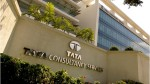 Tcs S Revenue Growth And Profits Likely To Slow S P Global Rating