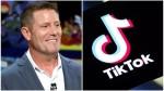 Tik Tok Ceo Kevin Meyer Resigns Tik Tok May Ban In United States