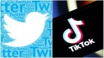 Tik Tok And Twitter About To Merge Will Microsoft S Plan Fail