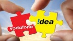 Vodafone Idea To Laid Off 1500 Jobs Due To Financial Crisis