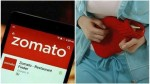 Zomato Period Leave 10 Days Extra Leave For Women Employees