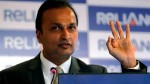 Anil Ambani Says To London Court He Is Living Simple Life And Sold His Jewellery For Paying Legal Fe