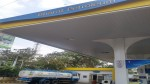 Bpcl Share Sale It Will Extend Into The Next Financial Year