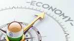 Indian Economy Crisis Continues Central Government Is Spending Only 11 Per Cent From Last Year