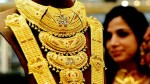 Sbi Bank Introdces Lowest Gold Loan Interest Rate For New And Old Customers Know The Scheme