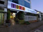 Idfc First Bank Offers Interest Free Cash On Credit Cards