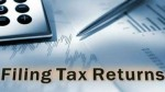 Income Tax Return Late Filing Fees Penalty Consequences And More