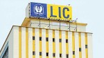 Government Plans To Sell 25 Stake In Lic In Phases