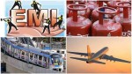 From Emi Moratorium To Lpg Prices What Are The Changes From September