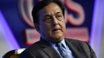 Yes Bank Case Enforcement Directorate Attached Rana Kapoor S Flat In London