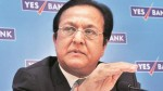 Jailed Yes Bank Founder Rana Kapoor S Flat Worth Rs 127 Crore Confiscated