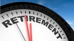 Central Enployees Have No Shield Agaianst Premature Retirement Says Govt