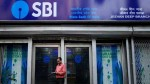 Do You Have An Sbi Atm Card How Much You Can Withdraw From Your Account In One Day