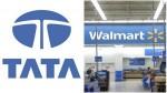 Walmart To Invest 25 Billion In Tata Group S Super App