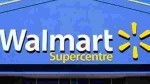 Walmart Plus Will Launch In Two Weeks Rival To Amazon Prime