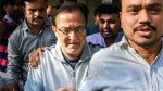Sebi Imposed A Penalty Of 1 Crore On Former Md And Ceo Of Yes Bank Rana Kapoor