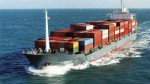 Some Shipping Companies Charge Additional Amount As General Rate Increase For Exports Report