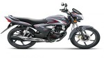 Lakh Units Of Bikes Sold In September Honda Cb Shine With Astonishing Performance