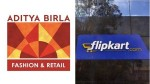 Flipkart Invests Rs 1 500 Crore In Aditya Birla Fashion Company S Share Price Hikes
