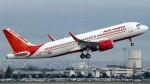 Covid Crisis Air India May Have Record Loss In Profit