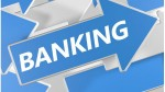 These Banks Offer The Best Rates On Tax Saving Deposits List Include Sbi