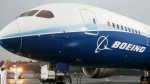 Crisis Boeing To Sack 7000 More Jobs Reports