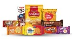 Did You Buy Biscuits During Lockdown Britannia S Profits Rose