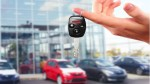 Retail Vehicle Sales Dip 10 24 Percentage In September Compared To Last Year