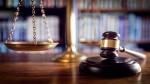 Us Cort Orders Isro S Antrix To Pay 1 2 Billion Dollars To Devas As Compensation