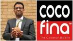 Malayali Entrepreneur Jacob Thundil In British Queen S Birthday Honours S List