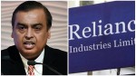 Reliance Industries Limited S Net Profit Slips 15 Percentage Compared To Previous Year