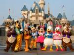 Corona Crisis Disney World Ready To Lay Off 11 000 People